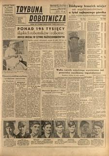 Trybuna Robotnicza, 1951, nr276