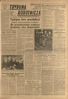 Trybuna Robotnicza, 1951, nr317