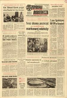 Trybuna Robotnicza, 1979, nr19