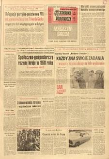 Trybuna Robotnicza, 1979, nr23