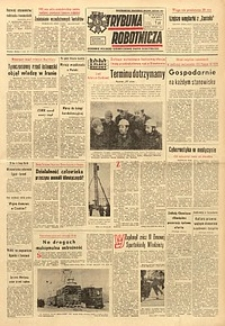 Trybuna Robotnicza, 1979, nr33