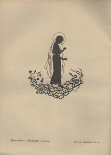 Der Oberschlesier, [1922, R. 4, nr 14]