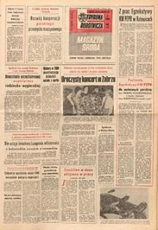 Trybuna Robotnicza, 1979, nr51