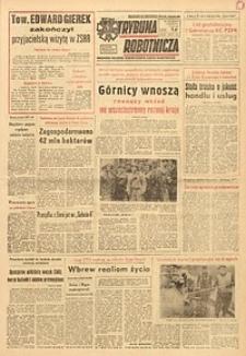 Trybuna Robotnicza, 1979, nr58