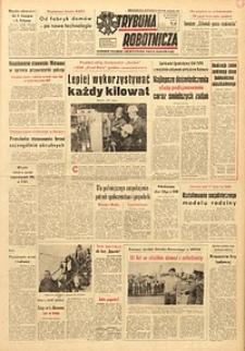 Trybuna Robotnicza, 1979, nr62