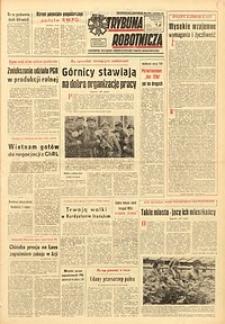 Trybuna Robotnicza, 1979, nr64