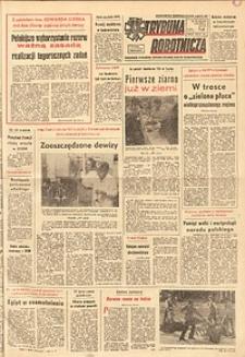 Trybuna Robotnicza, 1979, nr74