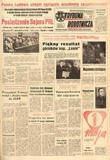 Trybuna Robotnicza, 1979, nr93