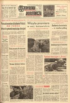 Trybuna Robotnicza, 1979, nr98