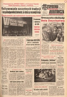Trybuna Robotnicza, 1979, nr102