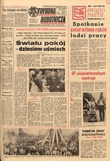 Trybuna Robotnicza, 1979, nr118