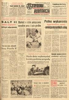 Trybuna Robotnicza, 1979, nr124