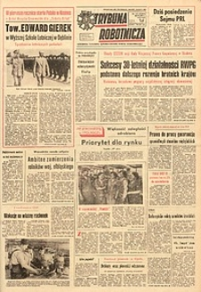 Trybuna Robotnicza, 1979, nr143