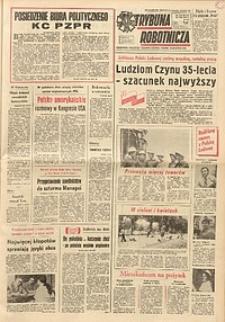 Trybuna Robotnicza, 1979, nr156