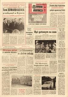 Trybuna Robotnicza, 1979, nr176