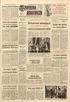 Trybuna Robotnicza, 1979, nr192