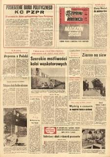 Trybuna Robotnicza, 1979, nr194