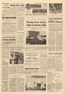 Trybuna Robotnicza, 1979, nr209