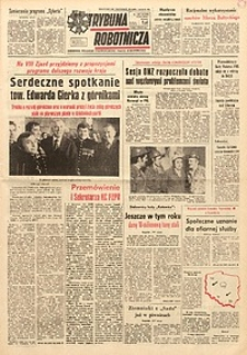 Trybuna Robotnicza, 1979, nr216