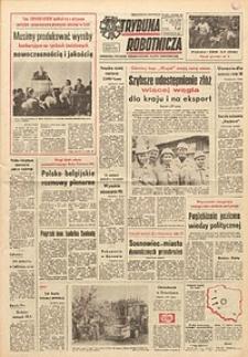 Trybuna Robotnicza, 1979, nr218