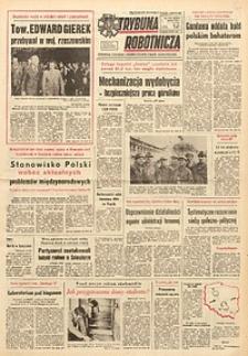 Trybuna Robotnicza, 1979, nr219