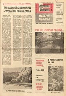 Trybuna Robotnicza, 1979, nr249
