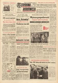 Trybuna Robotnicza, 1979, nr250