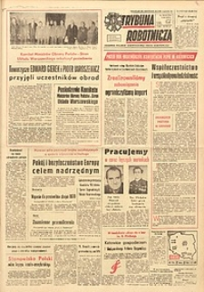 Trybuna Robotnicza, 1979, nr276