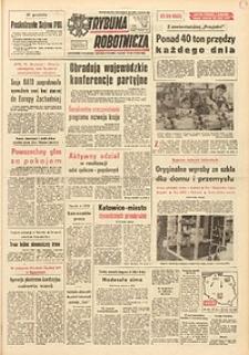 Trybuna Robotnicza, 1979, nr281