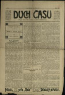 Duch času : orgán česko-slovanské sociální demokracie, 1910, č. 1, 16-17, 19, 30-31, 35, 38-39, 41, 43-44, 46-47, 50