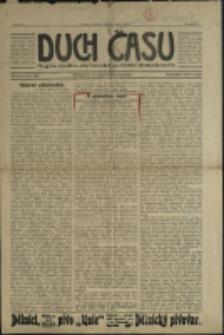 Duch času : orgán česko-slovanské sociální demokracie, 1913, č. 68-69, 73