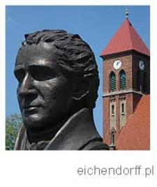 Zeszyty Eichendorffa 10/2005