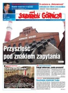 Solidarność Górnicza, 2012, nr2