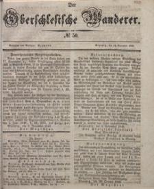 Der Oberschlesische Wanderer, 1848, Jg. 21, nr50