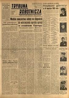 Trybuna Robotnicza, 1954, nr34