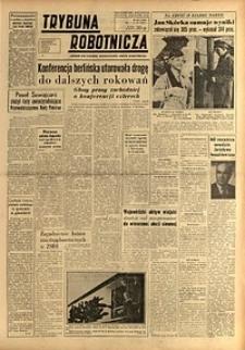 Trybuna Robotnicza, 1954, nr43