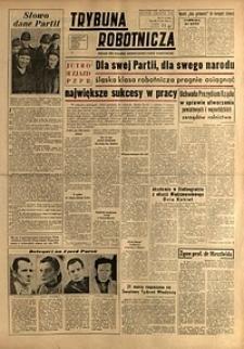 Trybuna Robotnicza, 1954, nr57