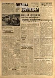 Trybuna Robotnicza, 1954, nr71
