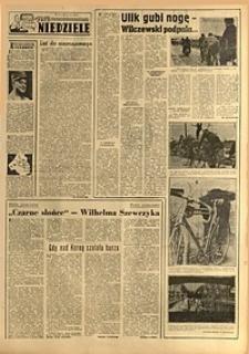 Na Niedzielę, 1954, nr15