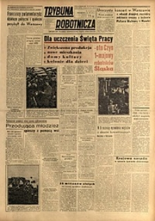 Trybuna Robotnicza, 1954, nr86