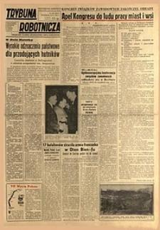 Trybuna Robotnicza, 1954, nr109