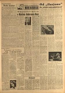 Na Niedzielę, 1954, nr23