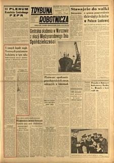 Trybuna Robotnicza, 1954, nr157