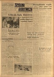 Trybuna Robotnicza, 1954, nr162