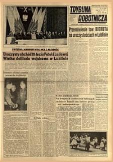 Trybuna Robotnicza, 1954, nr173