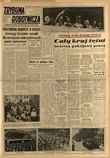 Trybuna Robotnicza, 1954, nr174