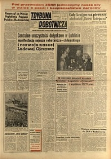 Trybuna Robotnicza, 1954, nr217