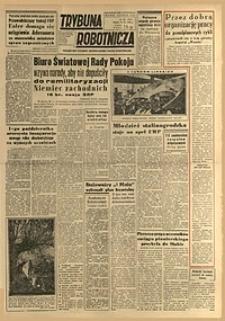 Trybuna Robotnicza, 1954, nr221
