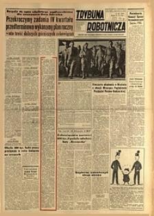 Trybuna Robotnicza, 1954, nr227