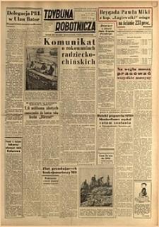Trybuna Robotnicza, 1954, nr243